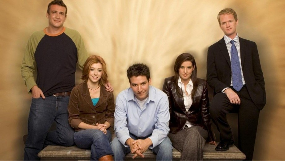 What is the best season of How I Met Your Mother?