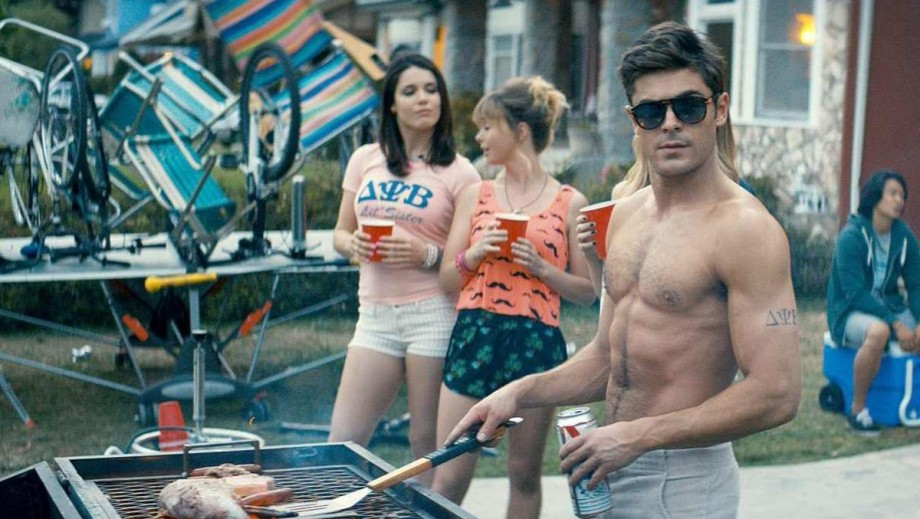 What is Zac Efron's phone number?
