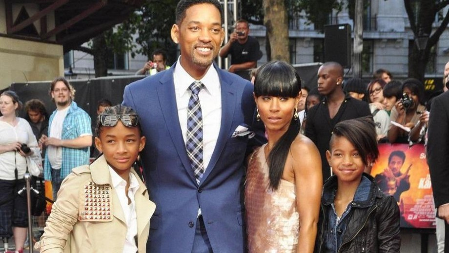 Why is Will Smith's new movie called 7 pounds?