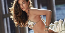 Jessica Gomes makes acting breakthrough with Transformers 4 role