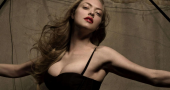 Amanda Seyfried is loving motherhood