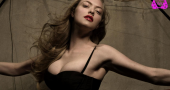 Amanda Seyfried opens up about her OCD struggles