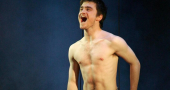 Daniel Radcliffe to go nude again for new show Privacy