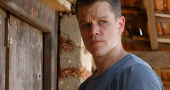 Fans excited to see Matt Damon back as Jason Bourne on the big screen