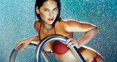 Olivia Munn mixing Psylocke role with new movie The Buddy Games