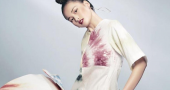 One to Watch: Chinese model Xin Xie