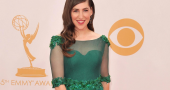 The Big Bang Theory star Mayim Bialik praises her ex-husband